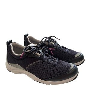 Vionic Dr. Andrew Weil Rhythm Walker Mesh Sneakers
